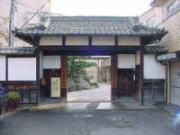 上賀茂小学校