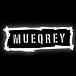 MUEQREY(ミュキュレイ)