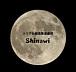 Shinawi