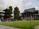 ●三学院 (金亀山極楽寺)