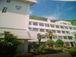 長崎県立女子短期大学