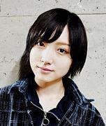 【NMB48】太田夢莉【teamN】新