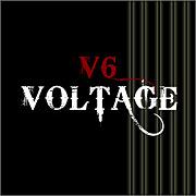 V6★VOLTAGE