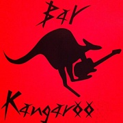 BAR Kangaroo