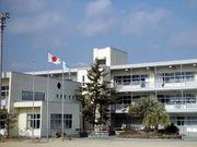 広島県府中市立旭小学校