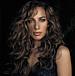 レオナ・ルイス(Leona Lewis)