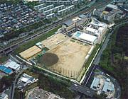 神戸市立須磨翔風高等学校
