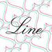 線/Line
