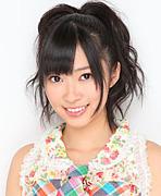 【HKT48】指原莉乃【TeamH】