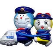 新幹線もバリアフリーに!!