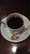 カフェで会おうin福岡。