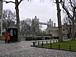ロンドン好き