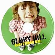 TAKUYA@GLORY HILL