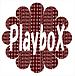 **PlayboX**