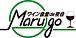 ワイン食堂 Maru Go