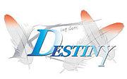 DESTINY(六本木ホストクラブ)