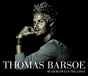 トーマス・バルソー
