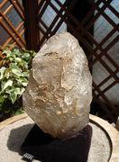 石貧乏 〜ヒマラヤへの道〜