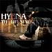 DAILY/HYENA