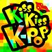 ★Kiss Kiss KPOP★