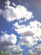空と僕の独り言