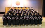☆宝塚歌劇団97期生☆