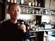 Cafe シマダ輪店