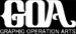 GOA【GRAPHIC OPERATION ARTS】