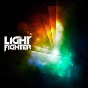 [METALSTEP] Lightfighter