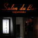 """Salon du Bar"""