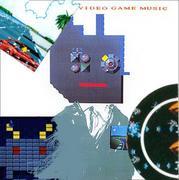 80年代ゲームミュージック