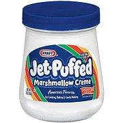 Marshmallow Creme Lovers