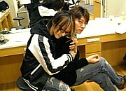 寺島拓篤×羽多野渉(てらわちゃ)
