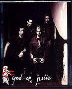 God or Julie