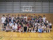 ★ポテト B&S ★