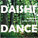 DAISHI DANCE (GAY only)