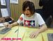 mini4☆ミュージシャンズ