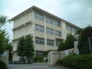 梅林中学校 <福岡県福岡市>