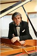 Andrey Pisarev ピサレフ
