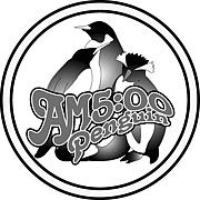 AM5:00ペンギン