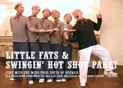 Little fats party♪