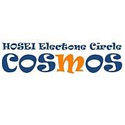 法政大学EC「COSMOS」