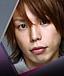 鈴木 俊彦【Purple Days】