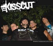 THE KISSCUT