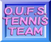 大阪外国語大学 硬式テニス部