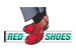 Red Shoes Foundation