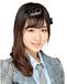 【AKB48】Team8 B兼任 佐藤朱