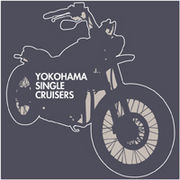 YOKOHAMA SINGLE CRUISERS (YSC)