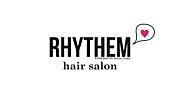 Hair Salon RHYTHEM