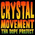 CRYSTAL MOVEMENT